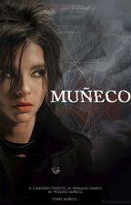 Muñeco (I parte) by MunecoBySarae