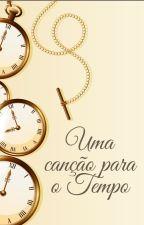 A Canção do Tempo by Stepola