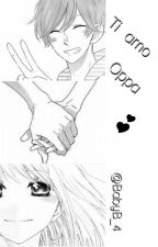 Ti amo Oppa by BabyB_4
