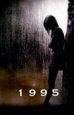 1995 by kippsyj