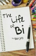 The Life of Bi (Bisexual Story) by BerjXD