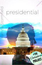 presidential  by empire-of-dreams