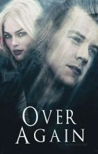 Over again [H.S.] by Anna121201