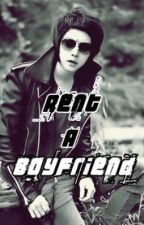 Rent A Boyfriend (Slow update) by RATgirls