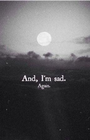 Suicide / sad quotes - Attention - Wattpad