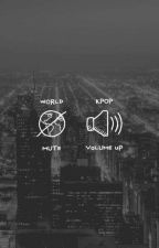 [✔]KPOP MEMES  by seventeenshua