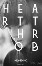 Heartthrob [TY] by jaessyark
