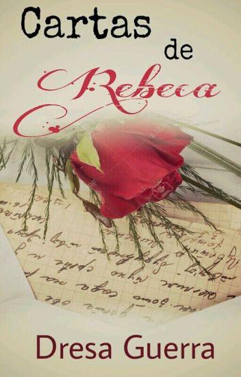 Cartas de Rebeca (Degustação)