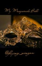 My Masquerade Ball (interracial) by flying_wingzz