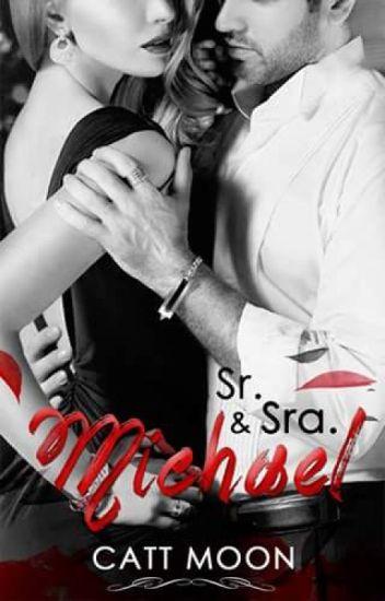 Sr. & Sra. Michael