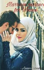 Marriage Guide for Women  by AnamQureshi1D