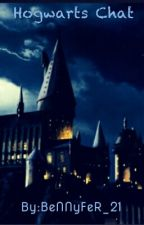Hogwarts Chat by BeNNyFeR_21