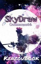 SkyDraw by SkyDraw
