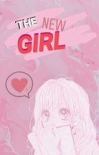 The New Girl (Yumeiro Patissiere Fanfiction) by Indonesiagirl