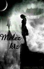 Tatlı Melez by candy_mkmlgirl