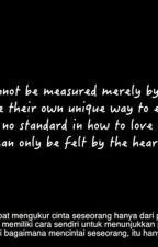 love 18 by bikmsl