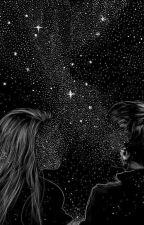 Love Me Harder {N.H} by Niallsbabygirl_xx