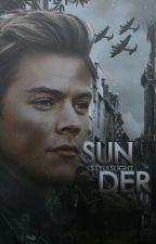 Sunder | h.s. by styleslight