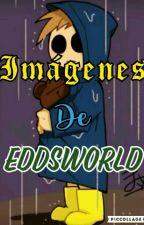 Imágenes de Eddsworld by Comunidad_Eddsworld