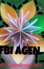 FBI AGEN by WaOdeviviAulia