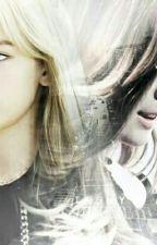 Will you be mine, Ms Hwang?! ||مُكتملة. by Byun813