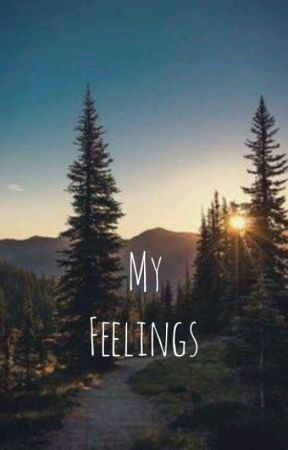 My Feelings by harrydesordeiro