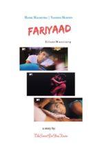 MaNan TS~ Fariyaad by TheSweetGirlYouKnow