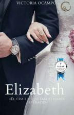 Lady Elizabeth.[Editando] #PLoucorals#PA2017#RA2017#TipBigTime #Sakura2018 by viki1720