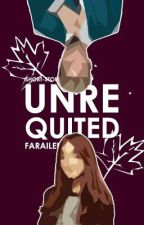 unrequited (lowercase) by faraileen