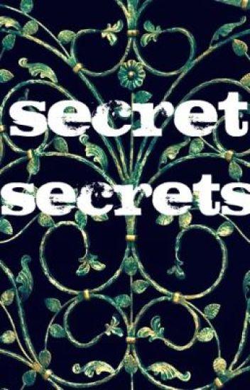 Secret Secrets