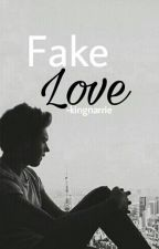 Fake Love // Narry by -kingnarrie