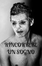 Rincorrere un sogno by GaetanoRaimondi