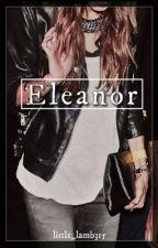Eleanor by Little_Lamb315