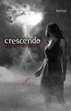 Crescendo - Hush Hush by llovebae