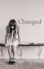 Changed. by melituuut