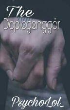 The Doplegenggär by PsychoLol_