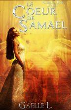 T1 | Plume à Poil : La Fille de la Lune {En Réécriture} by Flamechee