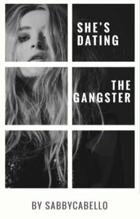 Shes dating the gangster too wattpad fanfiction