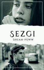 SEZGİ by dream-poww