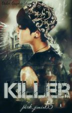 KILLER by park_jimin65