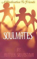 Soule Mates by PrateekSrivastava3