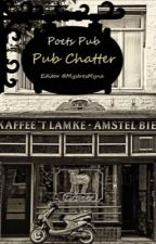 Pub Chatter (2nd Edition) by PoetsPub