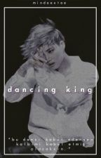 dancing king | kaisoo by mindaextae
