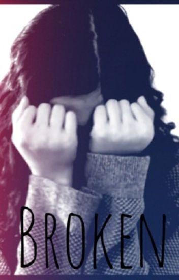 Broken (A Cimorelli Fanfic)