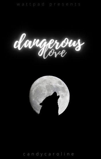 Dangerous Love || Isaac Lahey (Teen Wolf)