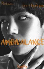 Ambivalence ➳ KooKV (One Shot) by Txeplz