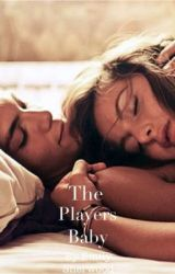 The Players Baby by FireHazard