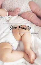 Our Family {Rubelangel} by downonhell