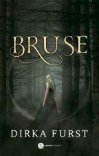 Bruce  by DirkaFurst
