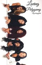 Loving Polygamy by diaryoflala